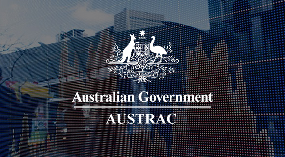 Bluebelt gets successfully registered under AUSTRAC, Australia's financial intelligence agency