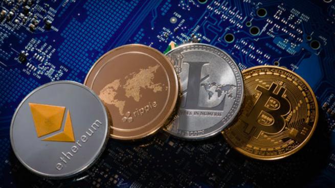Match-Making Platform for Investors & Crypto Funds Gets Listed on Bluebelt!