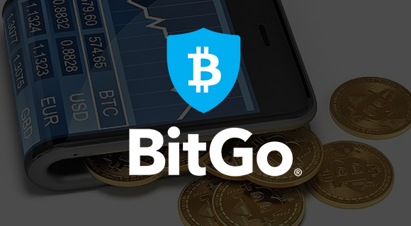Bluebelt Stores Users' Crypto Funds in BitGo Wallets