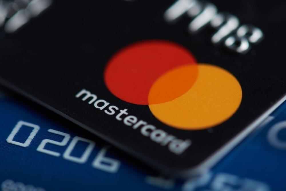Bluebelt Now Accepts Fiat Deposits via Mastercard