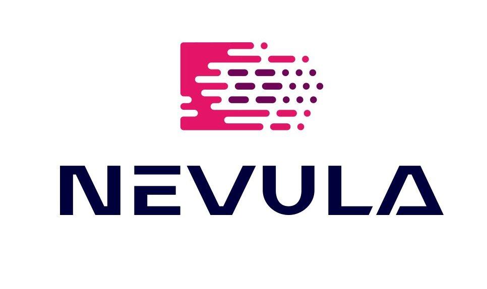 Nevula, Established a New Partnership Agreement with Bluebelt