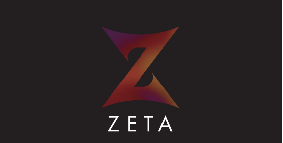 SPINDLE Released First Version, ZETA