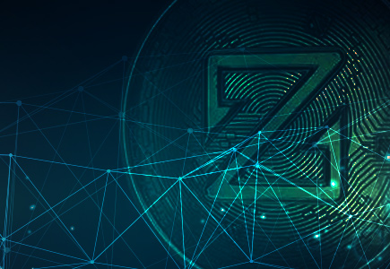 Privacy through the Zerocoin Protocol of Zcoin