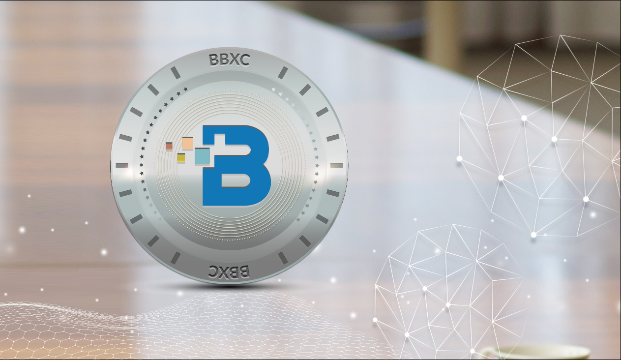 Bluebelt's 200,000 BBXC Airdrop and Referral Contest, Triggers User Base to Grow to Over 10,500 Opened User Accounts
