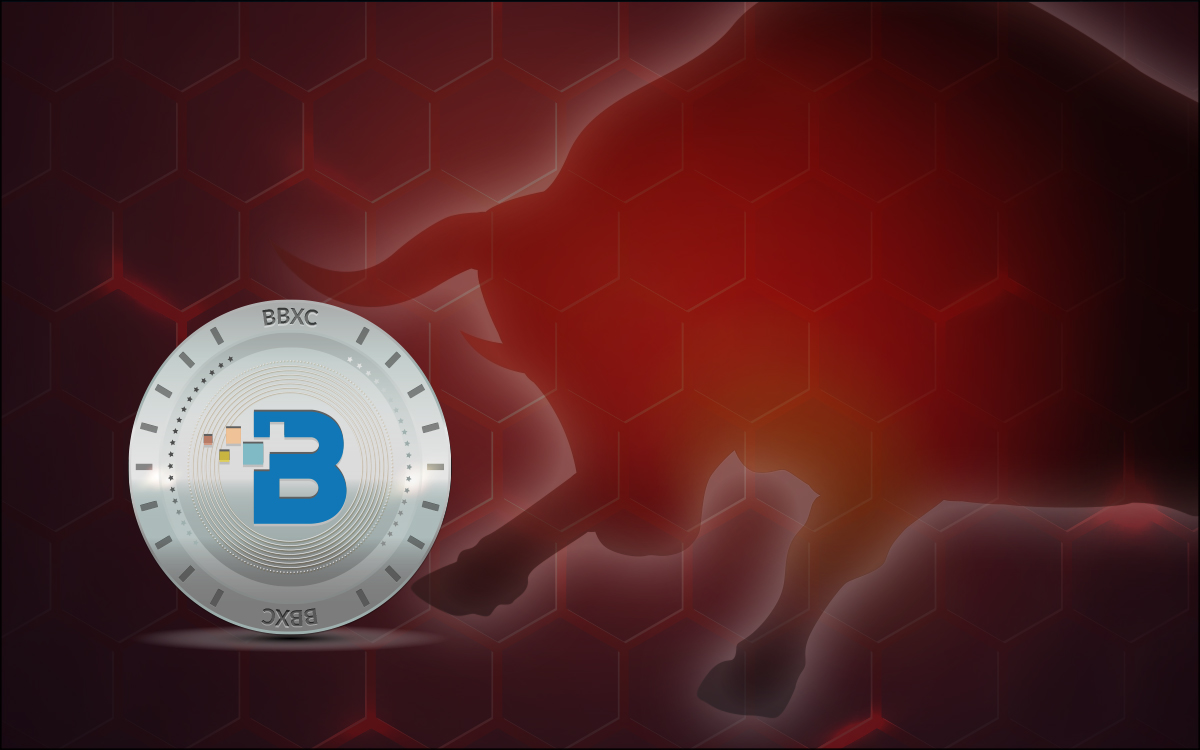 Bluebelt Launches The Most Anticipated 200K BBXC Airdrop and Referral Contest!