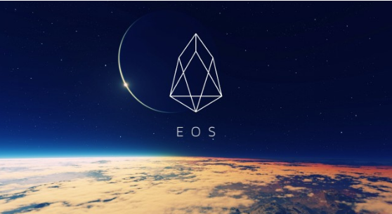 5 Most Successful ICOs in Terms of Funds Raised